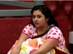 Namitha Cleans Toilets Big Boss House