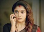 Nayanthara Takes Risk At The Peak Her Career