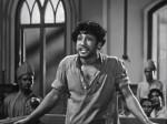 Karunanidhi S Famous Cinema Dialogues