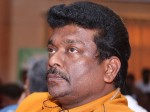 Parthiban S Comment On Rajini Politics