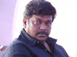 Parthiban Does It Again