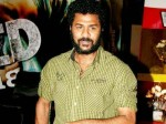 Prabhu Deva Helps Vijay Again