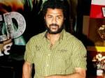 Prabhu Deva Helps Vijay Again