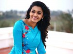 Kalyanam Mudhal Kadhal Varai Fame Priya Makes Debut Kollywood