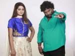 Huchcha Venkat Suicide Attempt What Does Rachana Say
