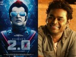 Ar Rahman Score Bgm 2 0 This Week
