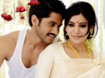 Naga Chaitanya Reveals Secret About Samantha