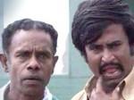 Actor Samykannu No More