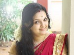 Picture Saranya Mohan Goes Viral