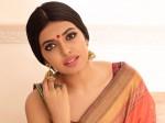 Shivani Cries Half An Hour Reason Is Dhanush