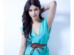 Lip Job Shruti Haasan Slams Haters