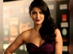 Shruti Is The Hottest Girl Bollywood Says Krk