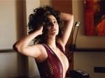 I Don T Talk About My Love Life Shruti Haasan