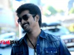 No Need Any Titles Says Sivakarthikeyan