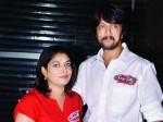 Bengaluru Court Warns Sudeep Priya