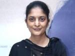 Vijay Sethupathy Okeys Sutha Kongara Script