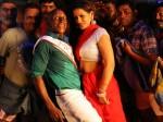 Mottai Rajendran Turns Drunkard Thangaratham