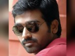 I Don T Have Prove Anything Anybody Vijay Sethupathi
