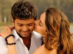 Heroines About Vijay