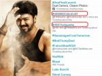 Hbdthalapathy Hbdmersalvijay Trending On Twitter