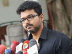 Will Vijay Celebrates His Birthday This Time