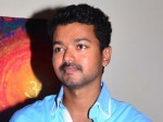 Why Vijay Talks Rice Politics