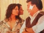 Kamal Hassan Denies Viswaroopam 2 Teaser Release Date