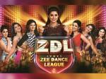 Zee Dance League Starts From July 1 Host On Sneha