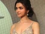 All Is Over Between Ranveer Deepika