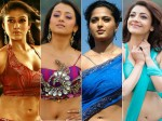 Here Is The Salary Detail Kollywood Leading Ladies