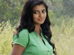 Anandhi Misses Hat Trick Release