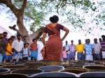 Andava Kaanom Trailer Views