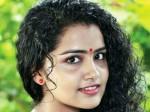 Anupama Parameswaran S Glamour Not Clicks Out