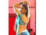 Anushka Do Item Number Mahesh Babu Movie