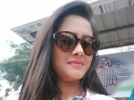 Actress Bidisha Bezbaruah Found Dead At Gurugram Residence