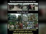 Netizens Troll Big Boss 30 07