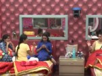 Guess Who Is The Mixture Party Big Boss House