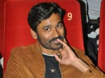 Can T Ask More Dhanush