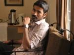 Film Industry Personalities On Dhanush