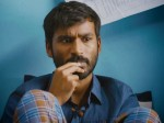 I Shoudn T Have Done That Dhanush