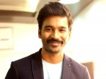 Dhanush Complete Actor