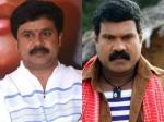 Kalabhavan Mani S Brother Accuses Dileep