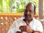 Director Mahendiran 15 07