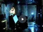 Actor Rajashekar S Film Psv Garuda Vega 126 18m Video