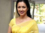 Gautami Doesn T Agree With Kamal
