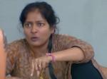 Big Boss Tries Save Gayathri