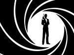 Bond 25 Hit Screens