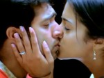 Sensational Kissing Scenes Tamil Cinema