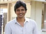 Jiiva Thanks Govt Tamil Nadu