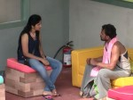 Bharani S Sister Angry With Juliana